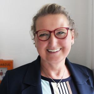 Bettina Kolley