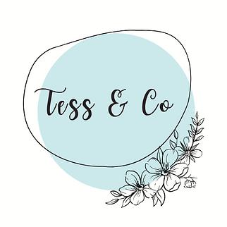 Tess M..png