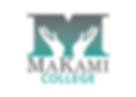 MAKAMI COLLEGE.png
