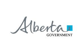 Alberta es la provincia líder en apoyo para la reactivación económica.