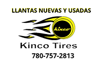 Kinco Tires.png