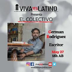 German Rodriguez VIVA YEG LATINO.png