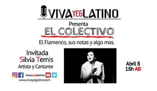 Silvia Temis Viva Yeg Latino.png