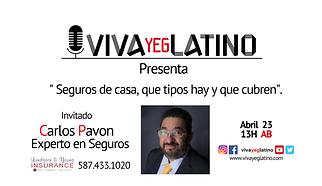 Carlos Pavon Viva Yeg latino.png