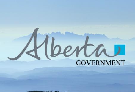 Noticias de la semana del Gobierno de Alberta (11 al 15 de mayo de 2020)