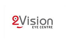 Website VIVA YEG LATINO  2Vision.png