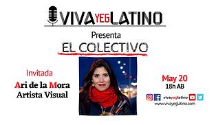 Ari de la Mora VIVA YEG LATINO.png