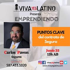 PAVON  EMPRENDIENDO.png