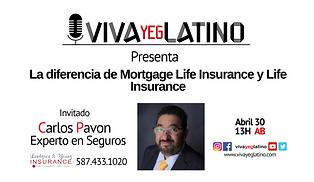 Viva Yeg Latino Carlos Pavon Abril.png