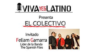 EL COLECTIVO (2).png