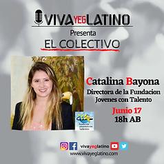 Catalina Bayona.png