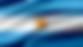Bandera Argentina.png