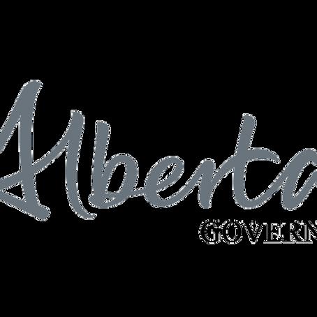 Reactivación de más comercios en Calgary y Brooks