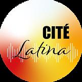 cite_latina_noir.png