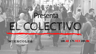 Colectivo VIVA YEG LATINO.png