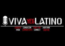 New Logo VIVA.JPG