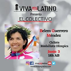 EL COLECTIVO (3).png