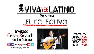 EL COLECTIVO.png