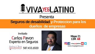 Viva Yeg Latino Carlos Pavon.png