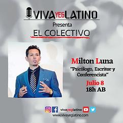 EL COLECTIVO Milton Luna.png