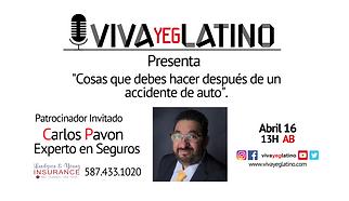 Seguros Carlos Pavon Abril 16 .png