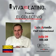 Luis Arnedo.png