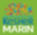 Kesher Marin