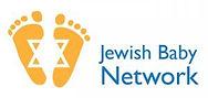 jewish baby network.jpg