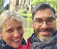 Norbert und Jutta Feuersee_V1.JPG