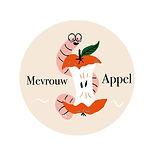 Appel logo_3.jpg