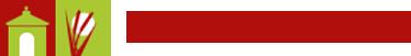 logo-roosendael (1).png