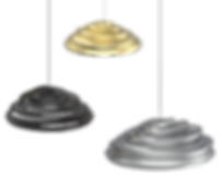 GH_lamp_01.309.png