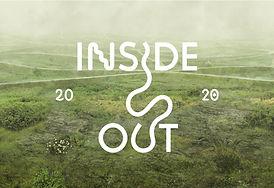 InsideOutLogoScene.jpg