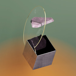 LynnLinMoodSculpture002