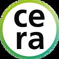 Cera - Nouveau logo.png