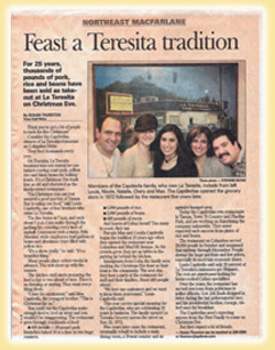 feast-lateresita-tradition