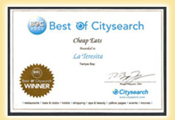 cheap-eats-award