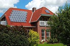 10kw_altı_çatı_cephe_güneş_enerji_santra
