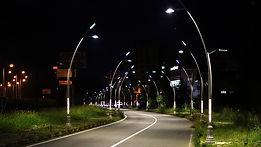 Rize-Belediyesi-LED-Sokak-.jpg