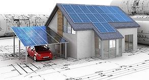 GES-çatı-uygulamaları.jpg