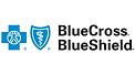 blue-cross-blue-shield logo