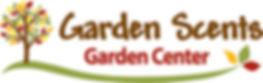Garden Scents.jpg