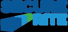 SecureRite-Neutral-Logo.png