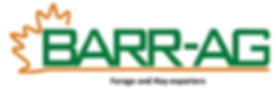 Barr ag logo 2 - Google Docs-page-001.jp