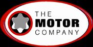 Motor Company logo.png