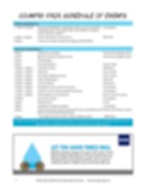 Schedule-page-001.jpg