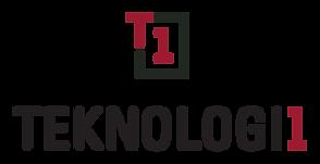 Teknologi-One-Logo.png