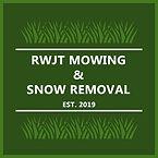RWJT Mowing.jpg
