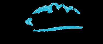 Bow Logo (002) - Copy.PNG