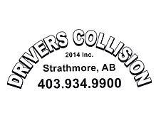 Drivers Collision.jpg